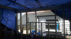 Loft Conversion Interior 1