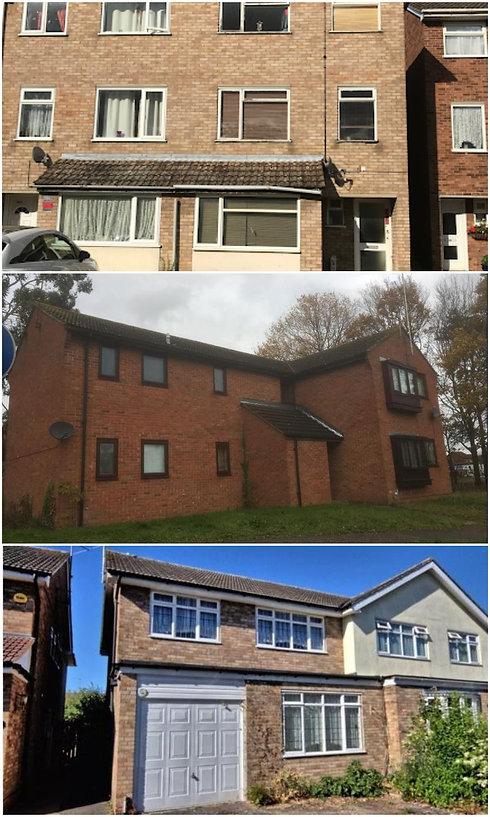 Property Management Chelmsford.jpg