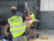Commercial Builders in Chelmsford