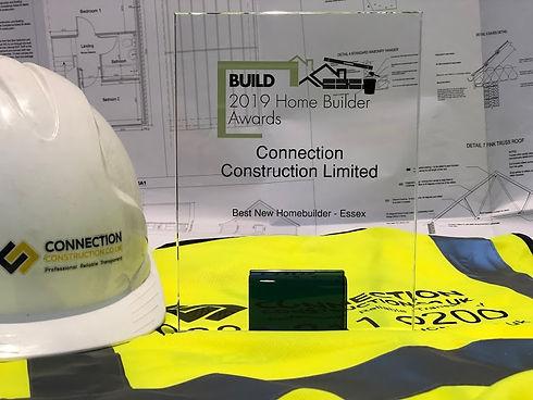 House Building Award.jpg