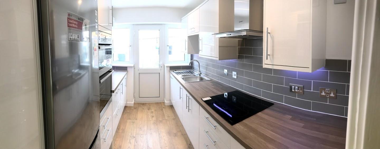 Kitchen Conversion Chelmsford 2