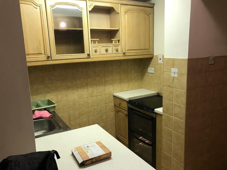 Kitchen Conversion Chelmsford 1