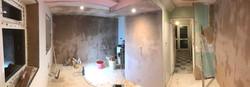 Kitchen Conversion Chelmsford 6