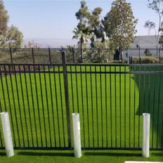 Orange County Artificial Turf 4.jpg