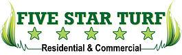 Five Star Turf Logo.jpg