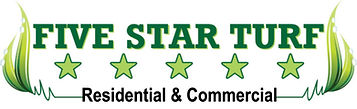 Five Star Turf Logo.jpg