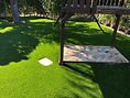 Southern California Artificial Turf 24.j