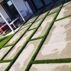 Orange County Artificial Grass 2.jpg