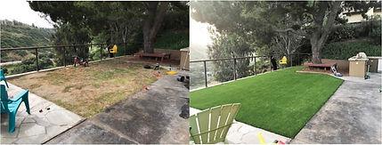 Orange County Artificial Grass 7.jpg