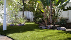 Debunking 7 Myths About Artificial Turf