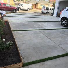 Orange County Artificial Grass.jpg