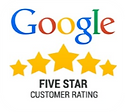 Google five star ratings.png