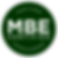 transparent MBE logo.png