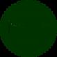 transparent MBE logo.png