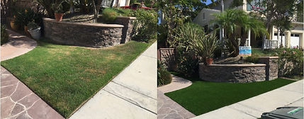 Orange County Artificial Grass 20.jpg