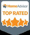 Home advisor award 3 png.png