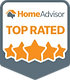 Home advisor award 3 png.png
