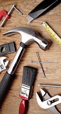 home-repair-handyman_edited.png