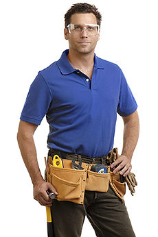 tampa-fl-handyman-services.jpg