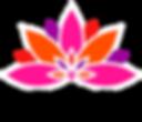 sawcc_logo.png