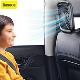Baseus-USB-Cooler.jpg