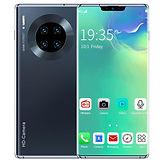 Smartphone-6-6-Dual-SIM-8-128GB-Mobileph