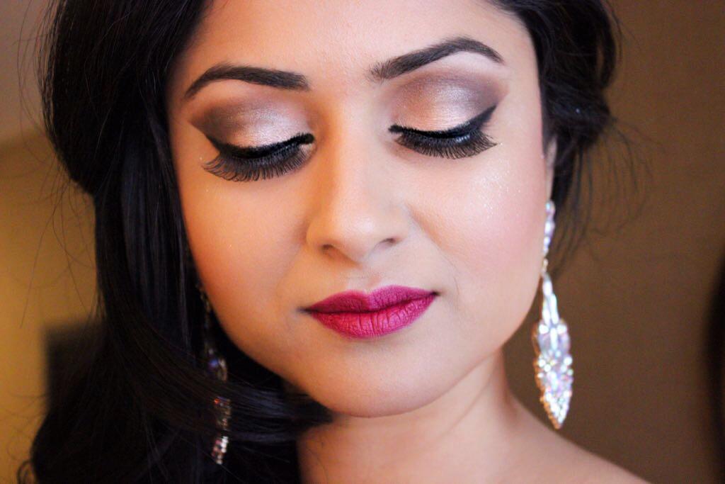Namita Dodwadkar