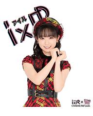IxR_タピオカ_サイト用_アートボード 1 のコピー.png