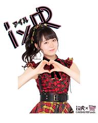 IxR_タピオカ_サイト用_アートボード 1.png