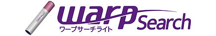 search_小見出し_修正_0306.jpg