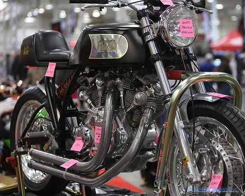 SMS Bikes36.jpg