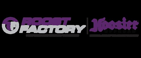 ROOST FACTORY_HOOSIER LOGO.png
