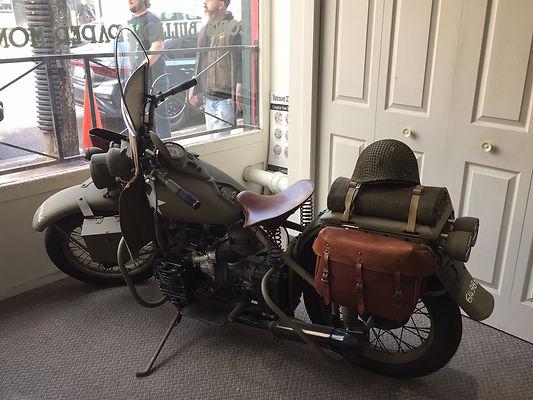 Macaj 1942 HD XA Prototype.JPG