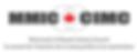 MMIC-CIMC logo.tif