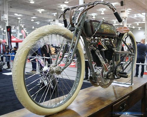 SMS Bikes16.jpg