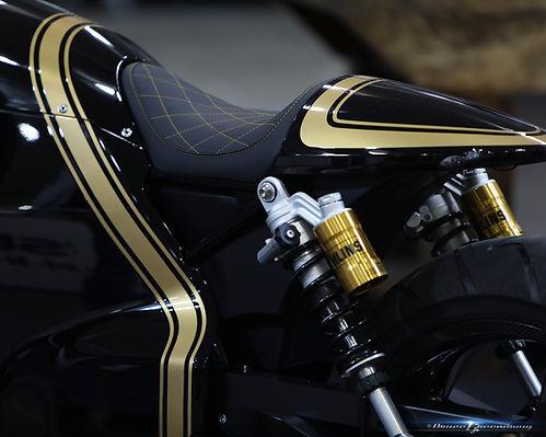 SMS Bikes26.jpg