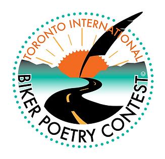 BikerPoetry_Logo.png