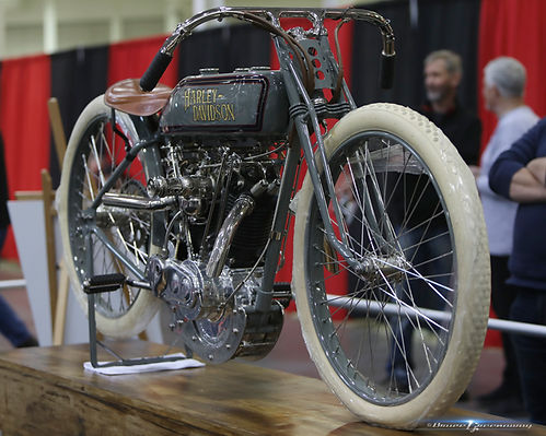SMS Bikes37.jpg