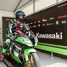 Dan Kruger Kawasaki motor Corp 2019.jpg