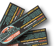 SMS_TicketCorner2020.png