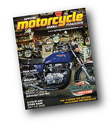 SMS_Magazine_2020_Icon.png