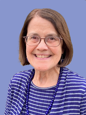 pam_mauch_Wix-med-blue.png