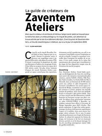 Sept2020_ZaventemAteliers_FR (0).jpg