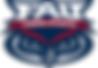 NCAA-Florida_Atlantic_Owls-logo.png