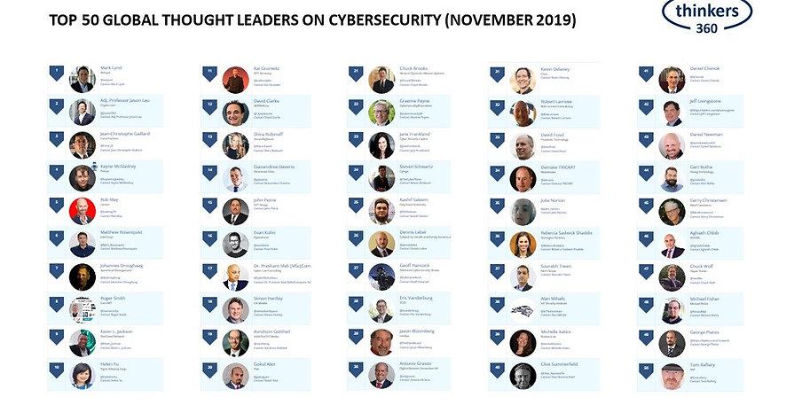 T360-Cybersecurity-11-19-1280x640.jpg