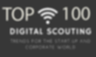 Digital Scouting Top 100.png