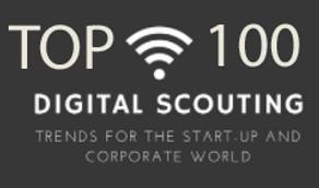 Digital Scouting Top 100.png