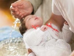 Todo batizado é vocacionado