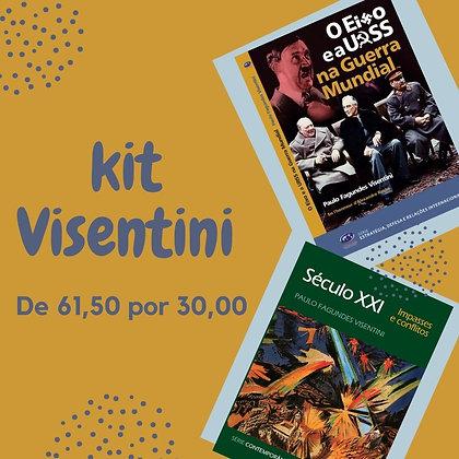 Kit Visentini