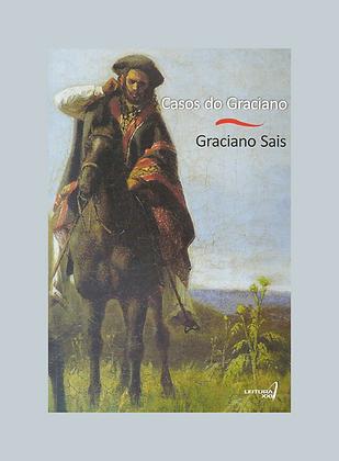 Casos do Graciano